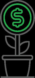 Reseller Hosting & Domain