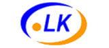 LK Domain Partner